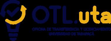 img-logos